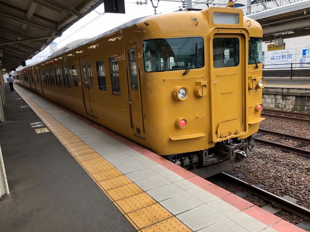 f:id:miyazaki_traveller:20190928115616p:plain