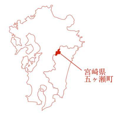 f:id:miyazakiiinbound01:20161208090701j:plain
