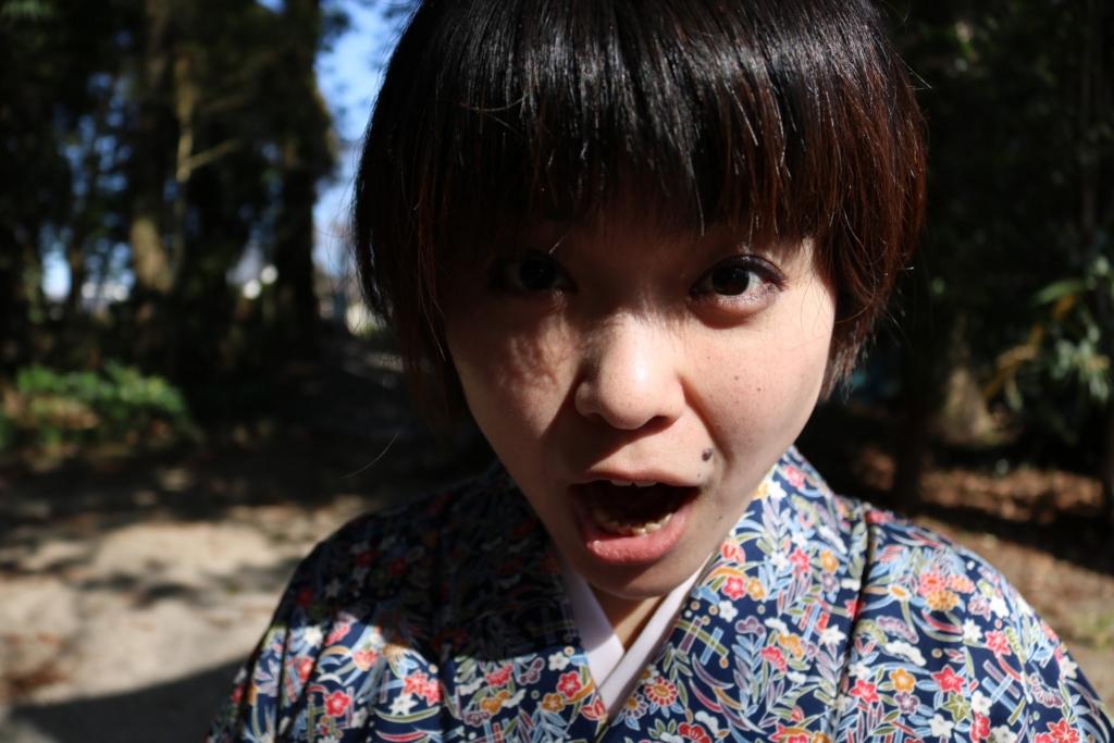 f:id:miyazakiiinbound01:20170226210600j:plain