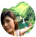f:id:miyazakiiinbound01:20170317164702p:plain