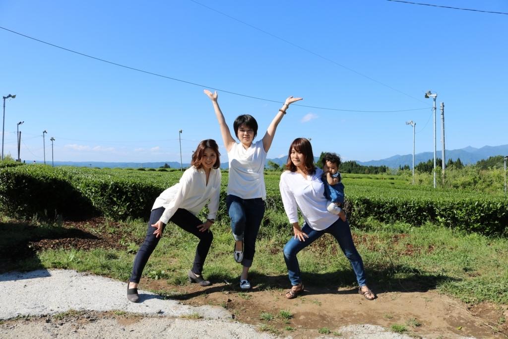 f:id:miyazakiiinbound01:20170601105119j:plain