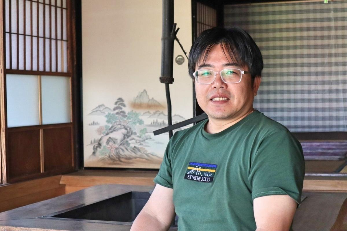 f:id:miyazakiiinbound01:20190528162013j:plain
