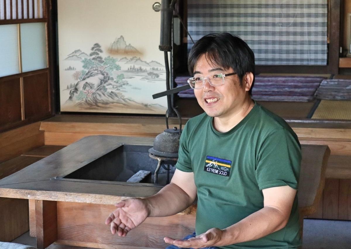 f:id:miyazakiiinbound01:20190528163621j:plain