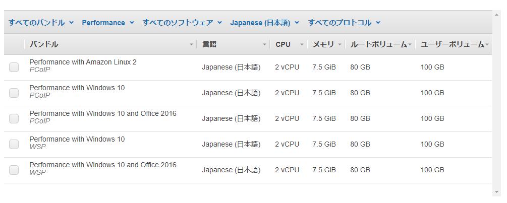 f:id:miyazawa24:20201203090828p:plain