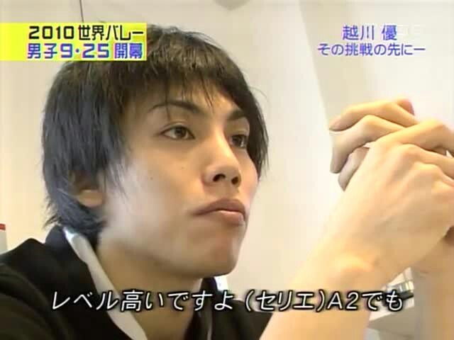 f:id:miyazawatomohide:20161130185212j:plain