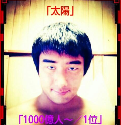f:id:miyazawatomohide:20161226055317j:plain