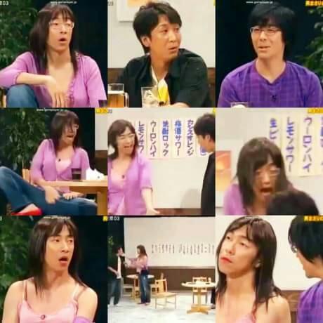 f:id:miyazawatomohide:20170103220109j:plain