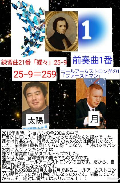 f:id:miyazawatomohide:20200604011701j:image