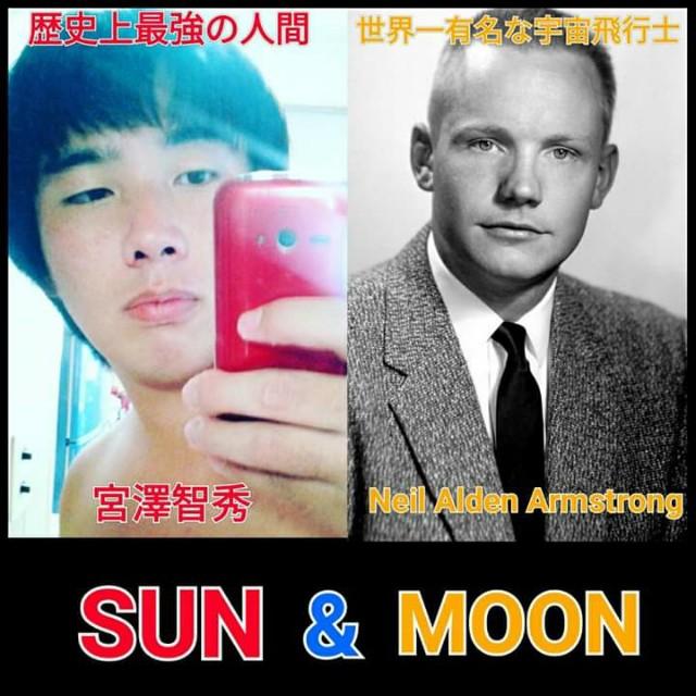 f:id:miyazawatomohide:20200604011918j:image