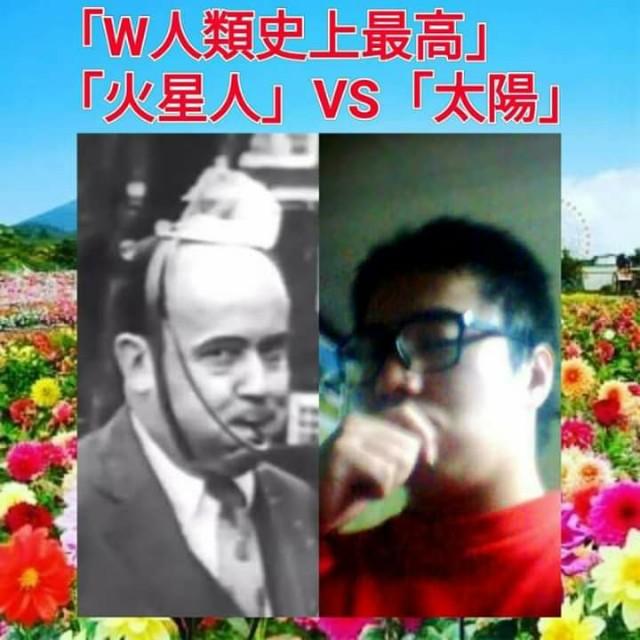 f:id:miyazawatomohide:20200604011952j:image