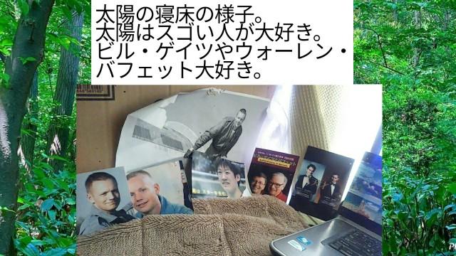 f:id:miyazawatomohide:20200604014313j:image
