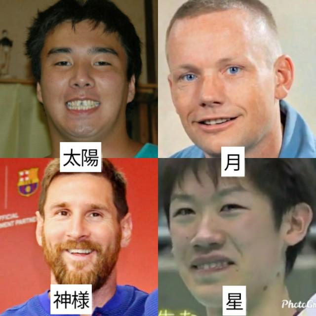 f:id:miyazawatomohide:20200604015036j:image