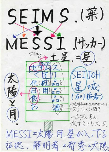 f:id:miyazawatomohide:20200604015237j:image