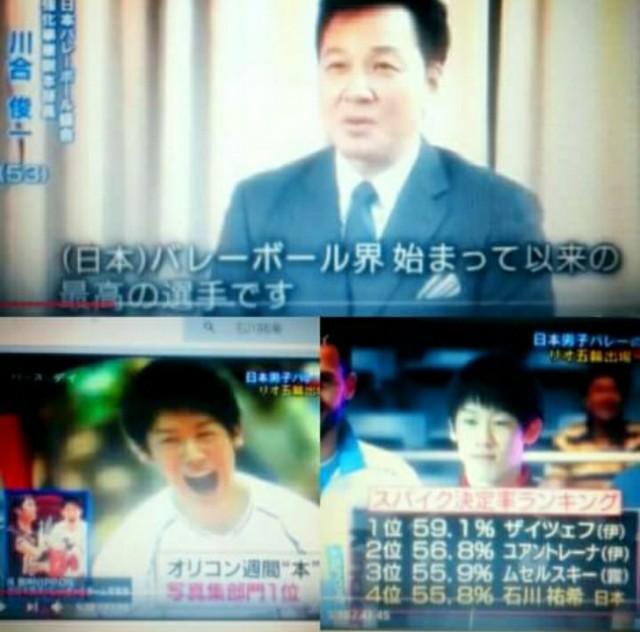 f:id:miyazawatomohide:20200604015345j:image