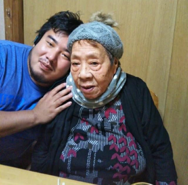 f:id:miyazawatomohide:20200604090215j:image
