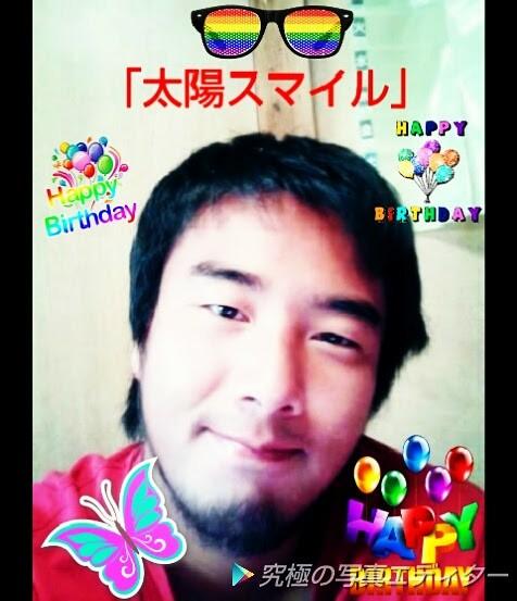 f:id:miyazawatomohide:20200604090504j:image