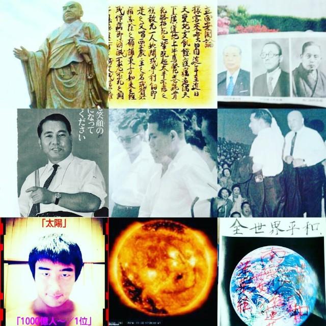f:id:miyazawatomohide:20200604090632j:image