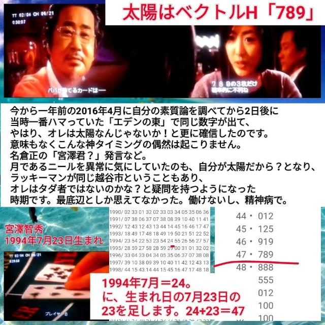 f:id:miyazawatomohide:20200604090645j:image