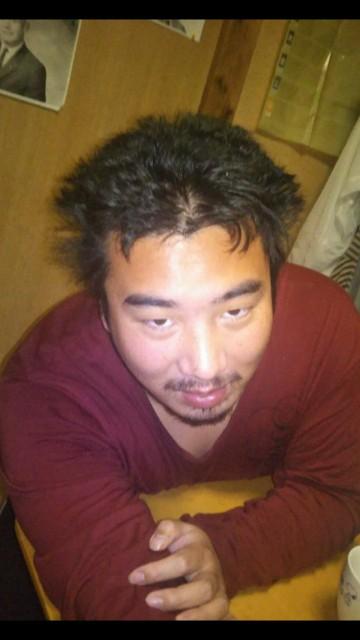 f:id:miyazawatomohide:20200604090741j:image