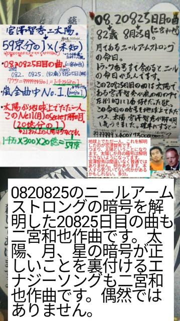 f:id:miyazawatomohide:20200604173743j:image