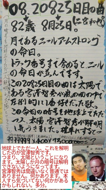 f:id:miyazawatomohide:20200604173801j:image