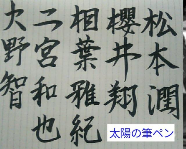 f:id:miyazawatomohide:20200605034305j:image