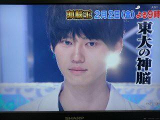 f:id:miyazawatomohide:20200605050033j:image