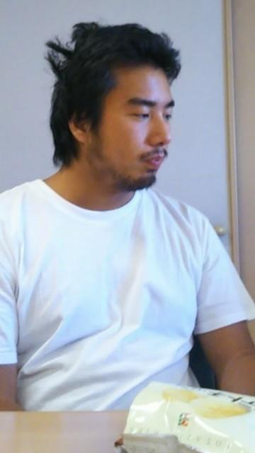 f:id:miyazawatomohide:20200605050055j:image