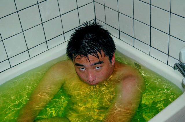 f:id:miyazawatomohide:20200605050404j:image