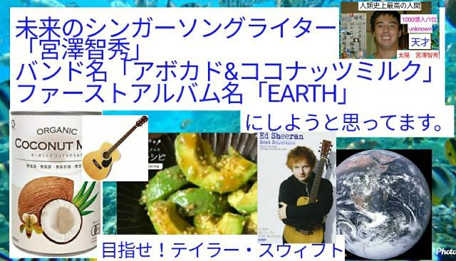f:id:miyazawatomohide:20200606044159j:image