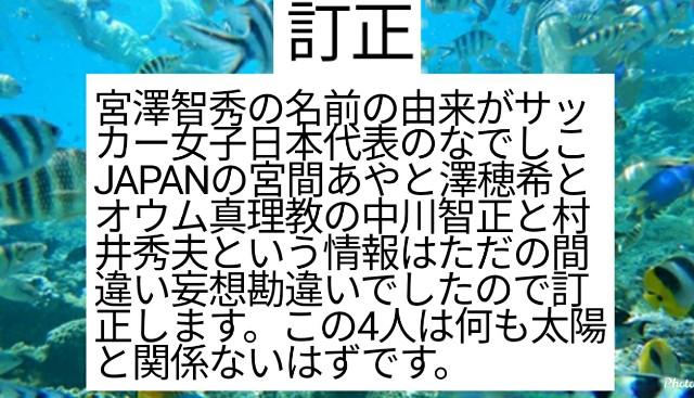 f:id:miyazawatomohide:20200606130356j:image