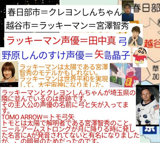 f:id:miyazawatomohide:20200607144701j:image