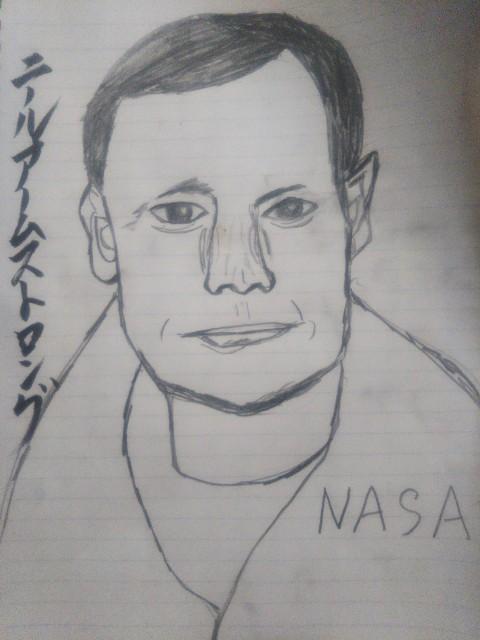 f:id:miyazawatomohide:20200609163010j:image