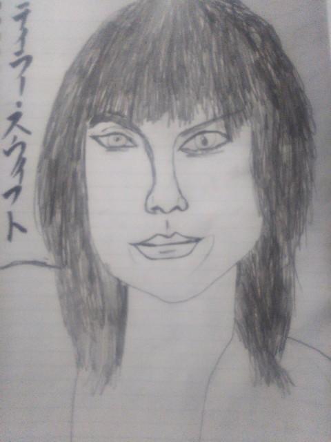 f:id:miyazawatomohide:20200609163127j:image