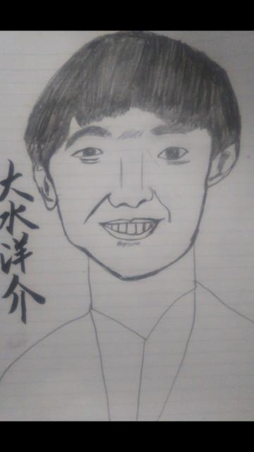 f:id:miyazawatomohide:20200609163150j:image