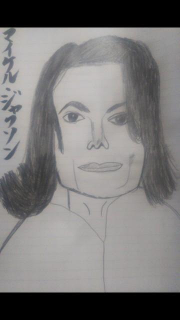 f:id:miyazawatomohide:20200609163209j:image