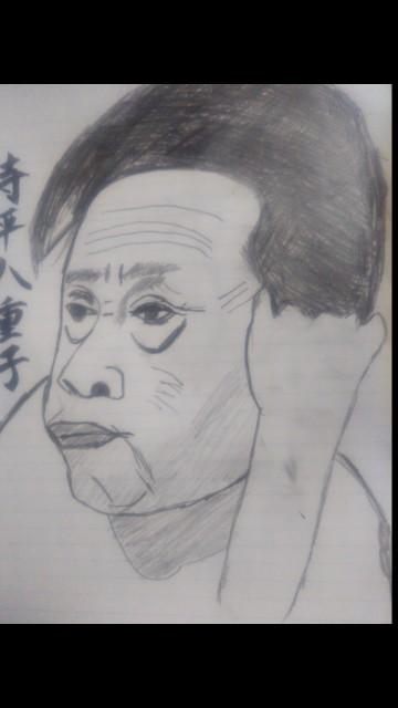 f:id:miyazawatomohide:20200609163231j:image