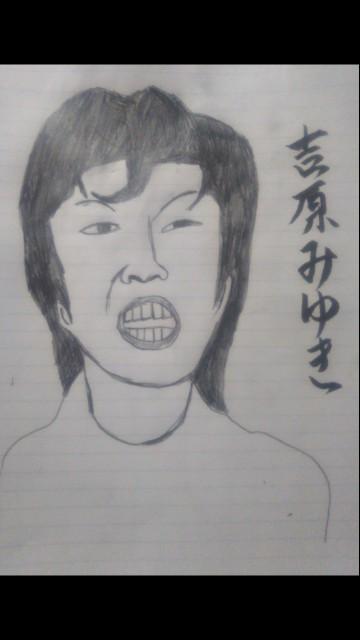f:id:miyazawatomohide:20200609163257j:image