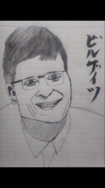 f:id:miyazawatomohide:20200609163316j:image