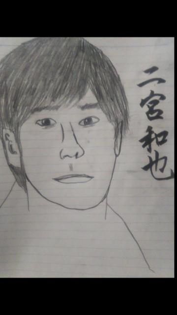 f:id:miyazawatomohide:20200609163420j:image