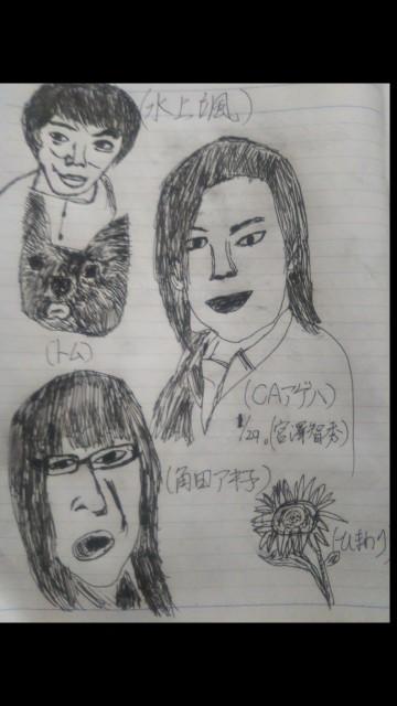 f:id:miyazawatomohide:20200609163614j:image
