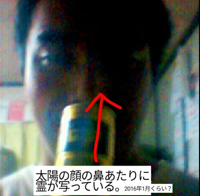 f:id:miyazawatomohide:20200610140817j:image