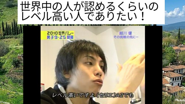 f:id:miyazawatomohide:20200611120456j:image