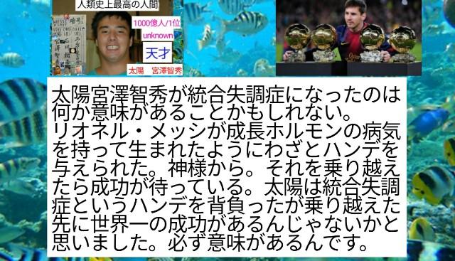 f:id:miyazawatomohide:20200611194757j:image