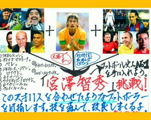 f:id:miyazawatomohide:20200612111818j:image