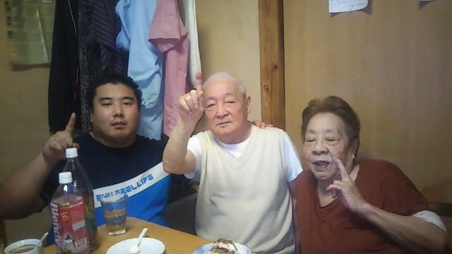 f:id:miyazawatomohide:20200616005707j:image