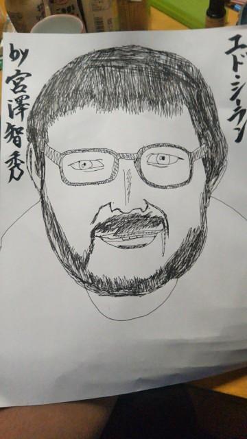 f:id:miyazawatomohide:20200623003434j:image