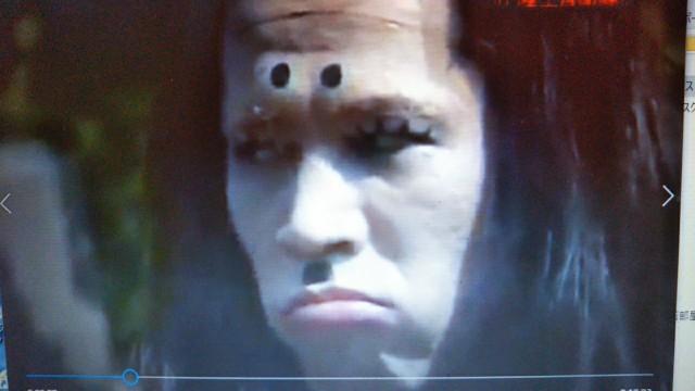f:id:miyazawatomohide:20200624130634j:image