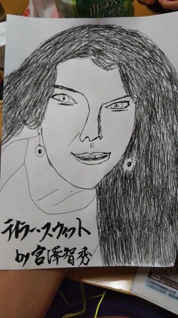 f:id:miyazawatomohide:20200624130702j:image