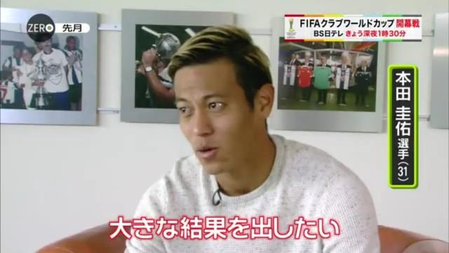 f:id:miyazawatomohide:20200701033313j:image
